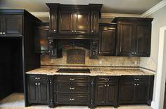 new kitchen cabinets | New Kitchen Cabinet Doors