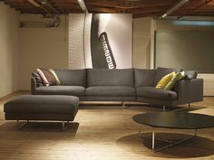 Sofas | Seating | Axel | Montis | Gijs Papavoine. Check it out on Architonic