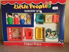 Allwood Play and Learn - Preschools - 94 Chelsea Rd ...