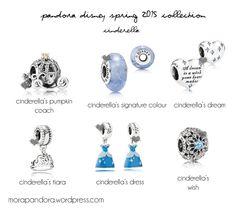 Personalized Photo Charms Compatible with Pandora Bracelets. Pandora Charms Disney, Pandora Beads, Pandora Bracelet Charms, Pandora Jewelry, Charm Bracelets, Mora Pandora, Pandora Pandora, Estilo Disney, Disney Jewelry