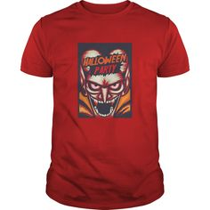 halloween party T-Shirts, Hoodies, Sweaters