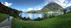 Swiss Alps, 2 In, Need To Know, Switzerland, Trip Advisor, Attraction, Golf Courses, France, Mountains