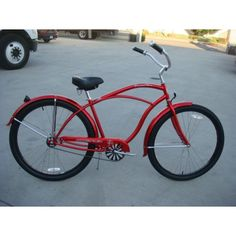 Health Benefits of Bicycle Riding and #Tandem_Bikes for Sale.