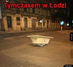 Best Memes, Funny Memes, Jokes, I Phone 7 Wallpaper, Polish Memes, Komodo Dragon, I Cant Even, In This Moment, Wattpad