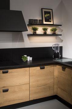 Gold Kitchen, Kitchen Living, Kitchen Interior, Kitchen Decor, Küchen Design, Interior Design, Kitchen Tiles Design, Kitchen Cabinet Remodel, Sweet Home