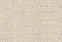 Roth & Tompkins HANOVER D2990 LINEN_100% cotton_Decorative Fabrics Direct_6120227_$26.50 per yd