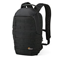 e83f4105f Lowepro 250 AW ProTactic Backpack for Camera - Black Sacos De Mochila,  Câmera De Mochila