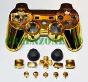 ps3 controllers# follow