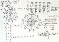 Resultados da pesquisa de http://expresso.sapo.pt/users/1939/193958/carta-ac59.jpg no Google