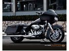 Check out this 2010 Harley-Davidson Road Glide Custom Fltrx listing in Saint Augustine, FL 32084 on Cycletrader.com. This Motorcycle listing was last updated on 30-Jan-2013. It is a Touring Motorcycle has a 0 1584 engine and is for sale at $18800.
