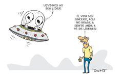 O Brasil e a verdade nua e crua. http://almirquites.blogspot.com.br/2016/04/o-brasil-e-verdade-nua-e-crua.html Suor e lágrimas!