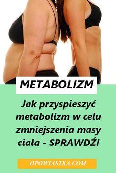 pewnych nawyków, które spowalniają go Girl Boss Quotes, Ga In, Nutrition, Detox, Health Fitness, Wellness, Workout, How To Plan, Memes