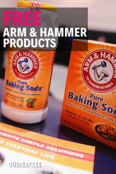 Update: Log in and see if they offer you a Personal Care Kit! Possibly get FREE Arm & Hammer Products when you join the Simple Solutions Community! Free Beauty Samples, Free Makeup Samples, Free Samples, Stuff For Free, Free Stuff By Mail, Free Mail, Arm And Hammer Products, Cleaners Homemade, Diy Cleaners
