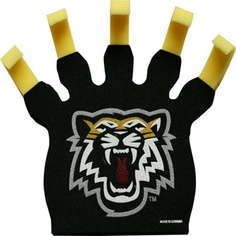 Hamilton Tiger Cats of the Canadian Football League.