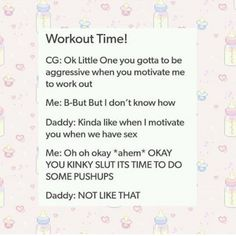 okay this is too funny 🗿 Daddys Girl Quotes, Daddy's Little Girl Quotes, Daddy's Little Boy, Ddlg Little, Daddy Dom Little Girl, Mommy Quotes, Little Things Quotes, Nephew Quotes, Brother Quotes