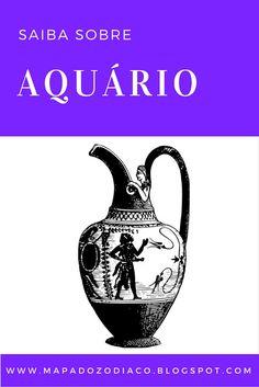 o significado dos planetas no signo de aquário astrologia