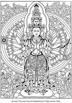 34 Best Buddhist Coloring Books Images Buddha Buddhism Buddhist Art