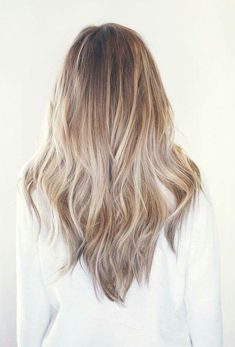 120+ V Shape Long Hair Cut Ideas For Your Perfect Style