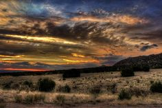 Photo taken in Elena Gallegos Grant, Albuquerque, NM, USA