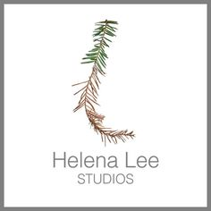 HelenaLeeStudios on Etsy: Eco-friendly cards, prints and bags featuring photos that highlight the beauty of everyday. Highlight, Manchester, Eco Friendly, Nature Photography, Prints, Cards, Photos, Etsy, Beauty