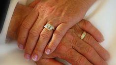 Hochzeitstage - Vergessen Verboten - http://www.puntorosso-hochzeiten.de/blog/hochzeitstage-vergessen-verboten/