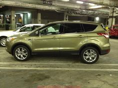28 best ford images cars, 2016 ford escape, autos
