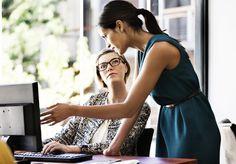 Facebook VP Deb Liu: How to Find a Career Sponsor