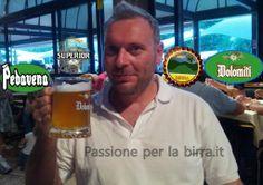 FOTO 12 - Sebastiano di Passione per la birra in Zona Ristorazione