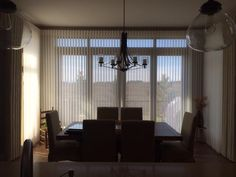 A Hunter Douglas Calgary Window Coverings Curtain Store offering Blinds Shutters Drapery Wallpaper. Hunter Douglas Sales and blinds for any budget NW, SW Window Sheers, Window Wall, Drapery, Curtains, Window Toppers, Hunter Douglas, Custom Windows, French Doors, Soft Fabrics