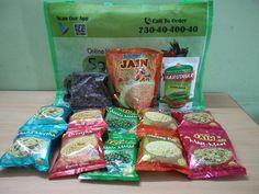 Tasty Chakhana in Nagpur  www.sabzilana.com Taste of India