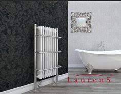 Beste afbeeldingen van badkamer radiatoren verwarming in
