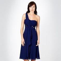 http://www.debenhams.com/webapp/wcs/stores/servlet/prod_10001_10001_008010732247_-1?breadcrumb=Home~Women~Dresses £68