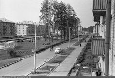 1970 1970 Russia 1970 Penza Oblast 1970 Zarechny Closed Town , Russia 460,901 4,744 1,403,243 ,  Penza Oblast 656 9 601 ,  Zarechny Closed Town