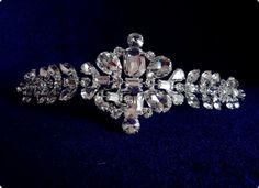 2014 New Wedding Dinneccessories Austrian Crystal Rhinstone Shining bridale hair accessory Hair Band