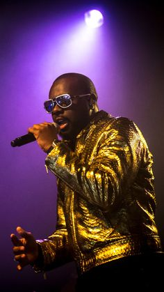 Film, Pop Culture, Photos, French, Stars, Illustration, Movie Posters, Movies, Maitre Gims