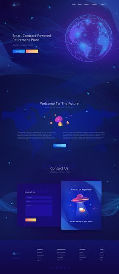 This is our daily Web app design inspiration article for our loyal readers. - This is our daily Web app design inspiration article for our loyal readers. Website Design Inspiration, Blog Design, Ui Design, Sport Design, Design Agency, Design Sites, Homepage Design, Web Layout, Layout Design