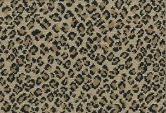 Animal Print Carpets Gallery Leopard Carpet Available In Four