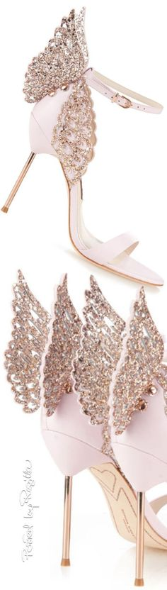 Regilla ⚜ Sophia Webster