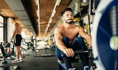 cardio-machines-that-burn-the-most-calories