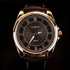 eb892dd8b03 37 Best Watches images