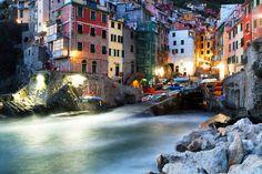i colori delle città di italia - Cerca con Google