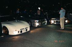 Best Jdm Cars, Midnight Club, Jdm Wallpaper, Classic Japanese Cars, Japanese Domestic Market, Street Racing Cars, Auto Racing, Japan Street, Pretty Cars