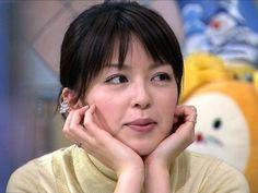 中野美奈子 ヘビースモーカー 画像 mototrend.blog.so-net.ne.jp384 × 288画像で検索 離婚したい原因は、不妊や彼女のヘビースモーカー だったり、前カレの中居正広さんのことが忘れられない などの理由がネットでもまことしやか流れていますが、中野美奈子 ヘビースモーカー 画像はありません。