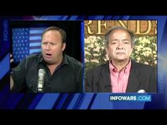 Gerald Celente - Alex Jones Show - September 6, 2013 - YouTube