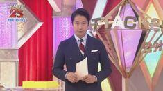 パネルクイズアタック25,学校の先生集合,20180408