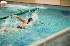 Catherine-McAuley-High-School-Swim-109.jpg