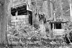 Outhouse By Mike Edmondson Photography by MikeEdmondsonPhotogr