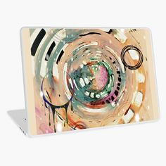 Laptop Skin, Laptop Bag, Macbook Air, Table Accessories, Window Curtains, Designs, Decorating Your Home, Bookends, Duvet