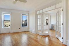 100 Hamilton Place #6F, New York NY For Sale | Trulia.com