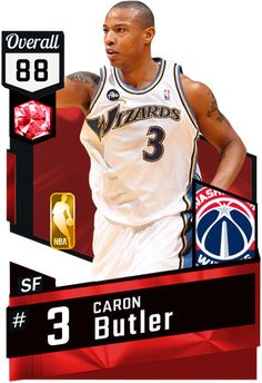 Recreate the in-game pack opening experience using our free online pack simulator - Washington Wizards, The Hard Way, The Collector, Nba, Decals, Packing, Sports, Bag Packaging, Hs Sports